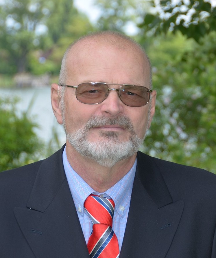 ANTON ULRICH SEN.
